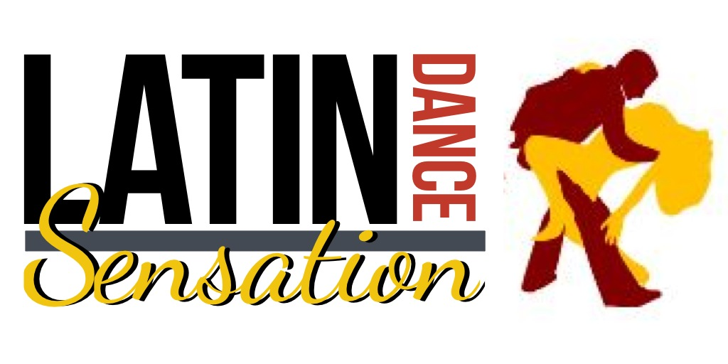 Latin Dance Sensation