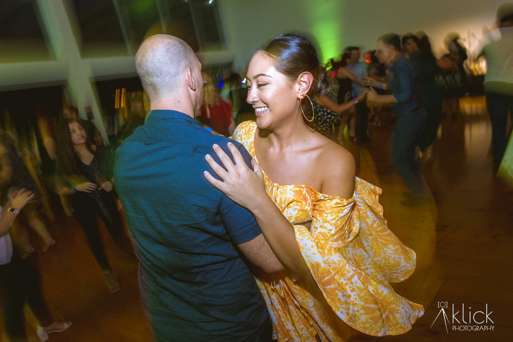 5 Wk Intro to Salsa Or Bachata     $165 per couple ( was $230 )