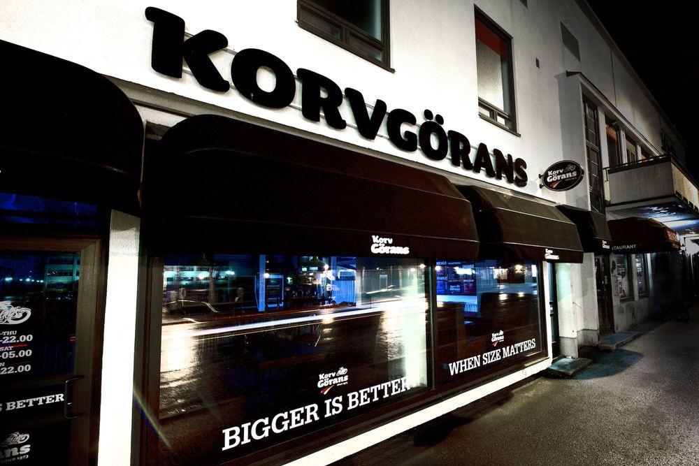korv-gorans-kokkola.jpg