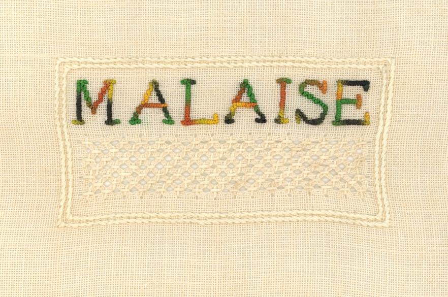malaise.jpg