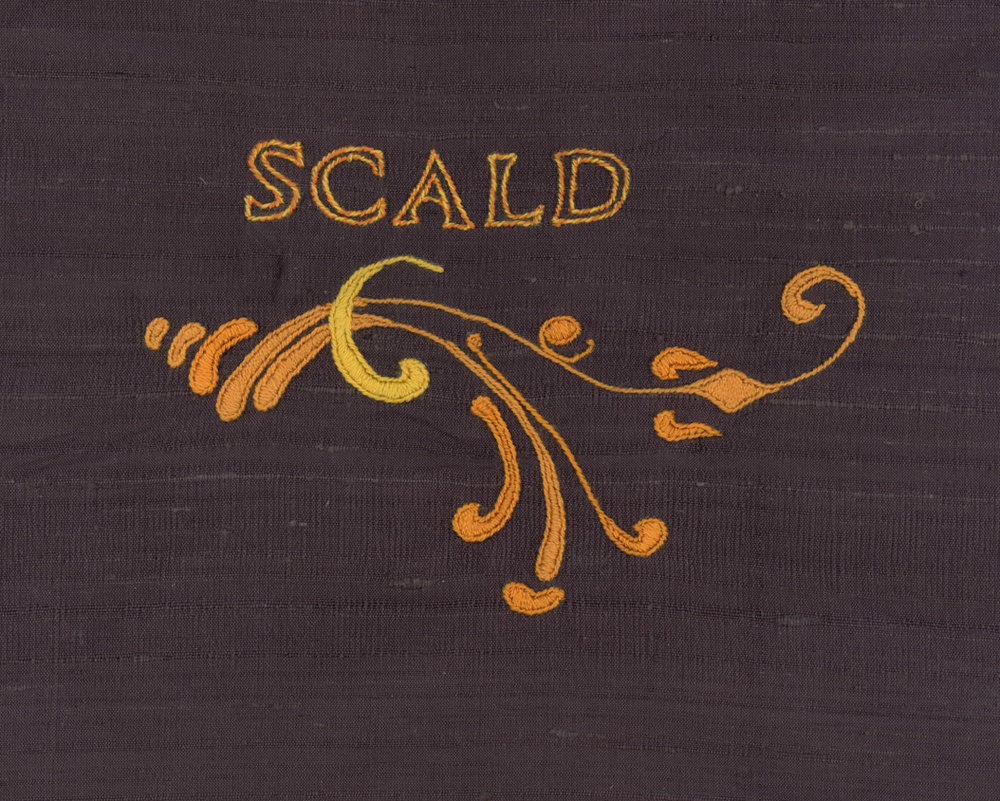scald.jpg