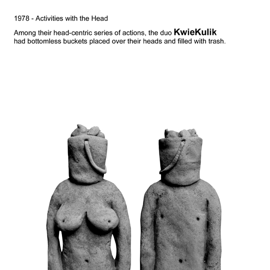 234 - 1978 - KwieKulik - Activities with the Head copy.jpg
