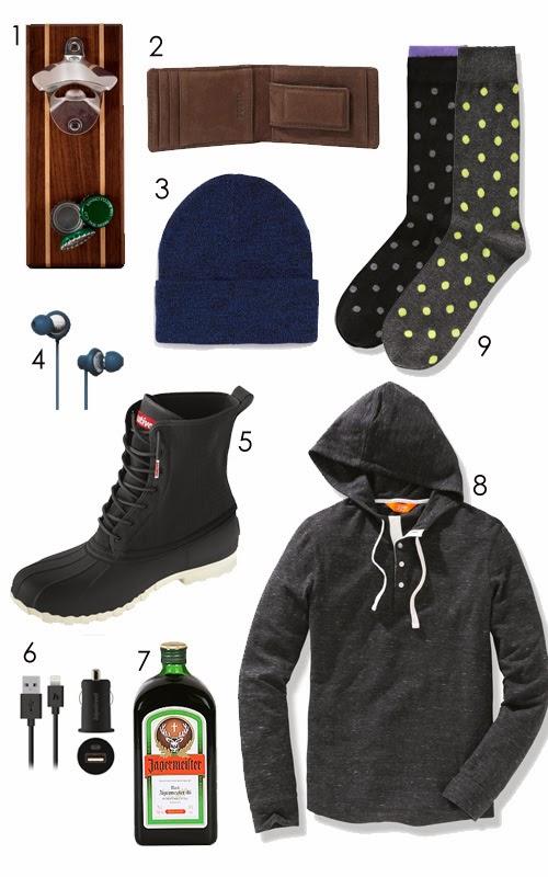 Mens+Gift+Guide.jpg