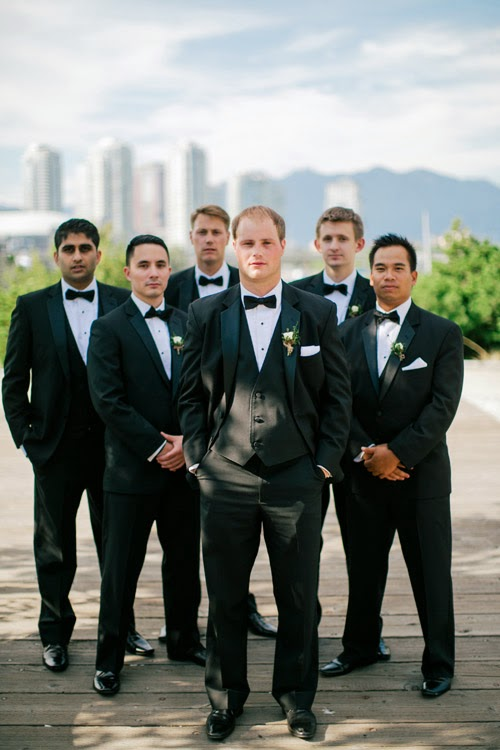 Groomsmen_Our%2BWedding%2BDay.jpg