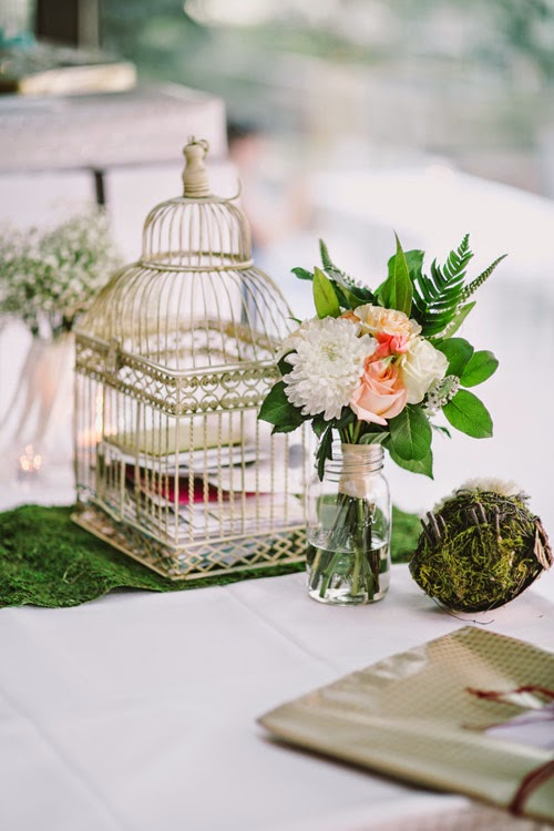 Birdcage_Our%2BWedding%2BDay.jpg