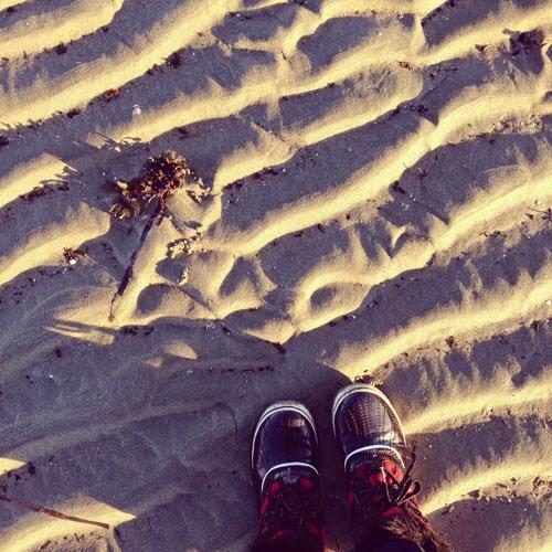 Beach+Shoes.jpg