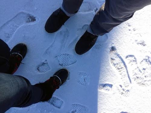 Shoes+Snow.jpg