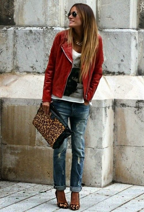 Leopard+Clutch+and+Pumps.jpg