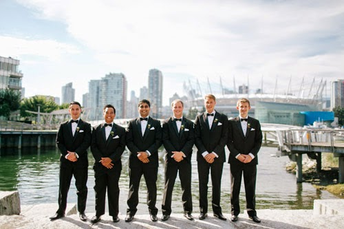 Groomsmen%2B2_Our%2BWedding%2BDay.jpg