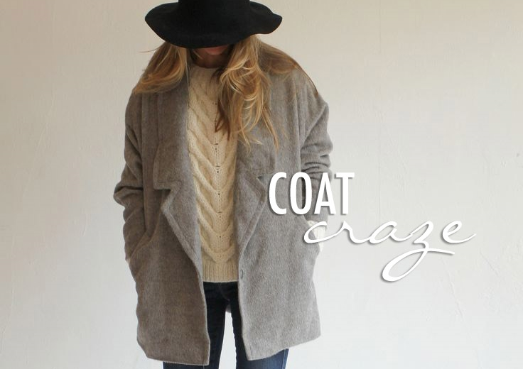 Coat Craze Header.jpg