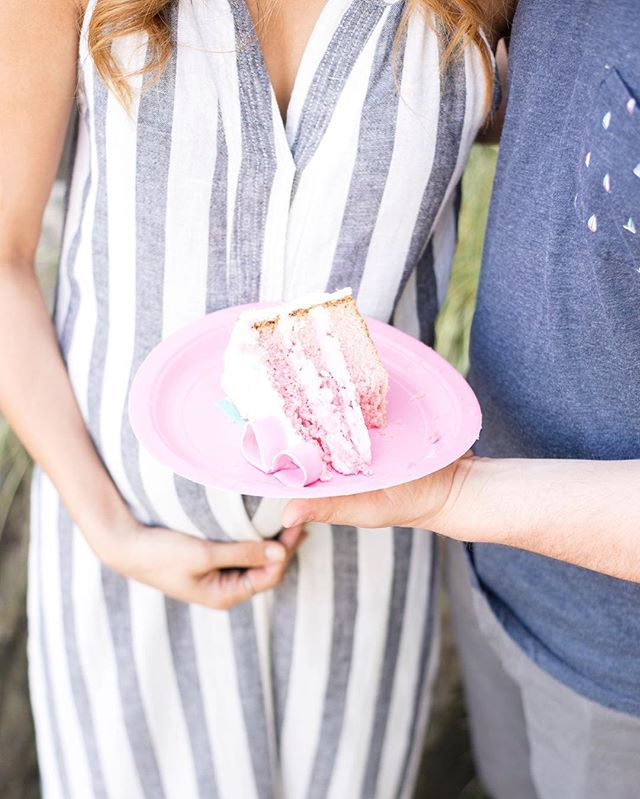 Oh my heart! We're having a GIRL 😃💗