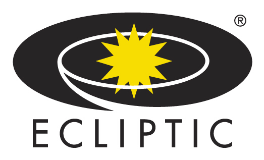 Ecliptic Enterprises