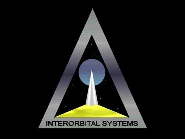 Interorbital Systems, Mojave, CA