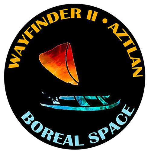 wayfinderii-patchblue-500px.jpg