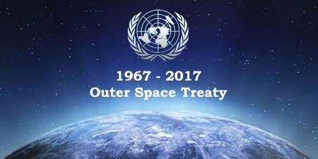 outerSpaceTreaty1967.jpg