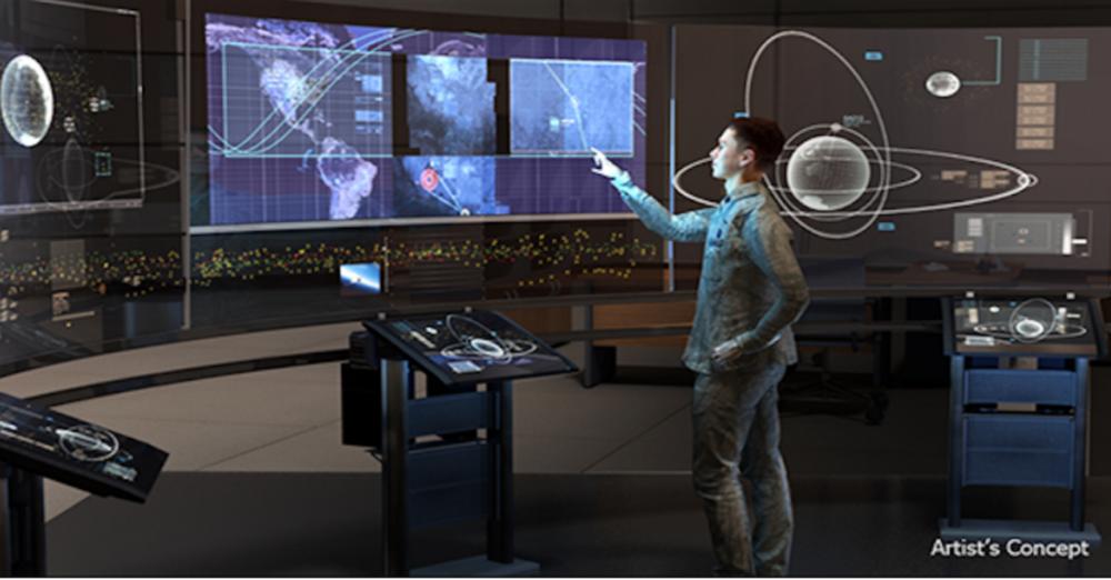 DARPA1.png