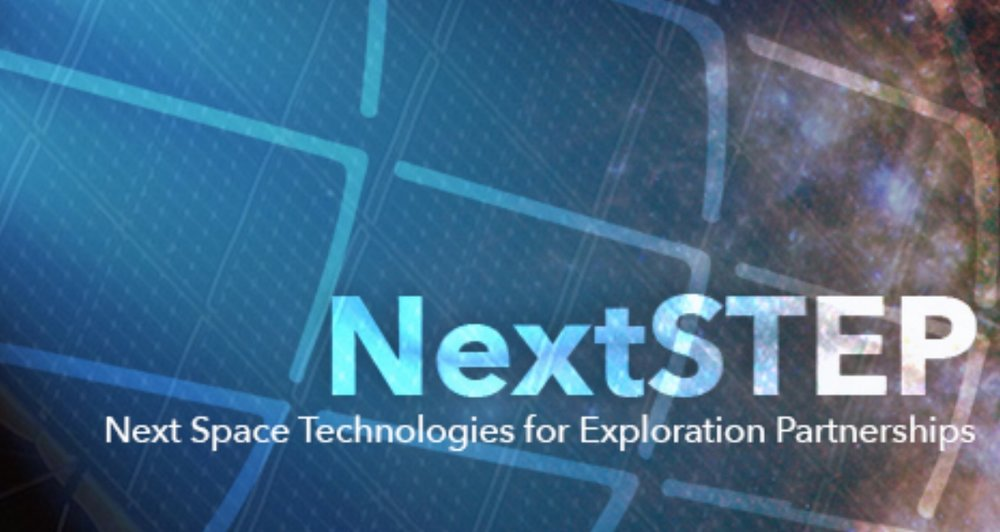 nextStep_2.jpg