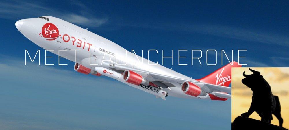 Virgin_Orbit_1.jpg