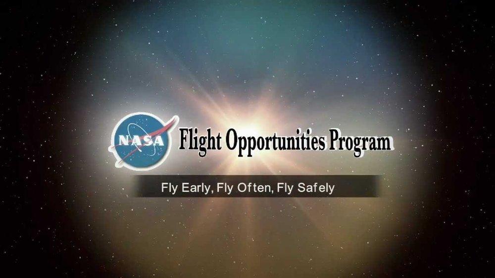 flightprogram.jpg