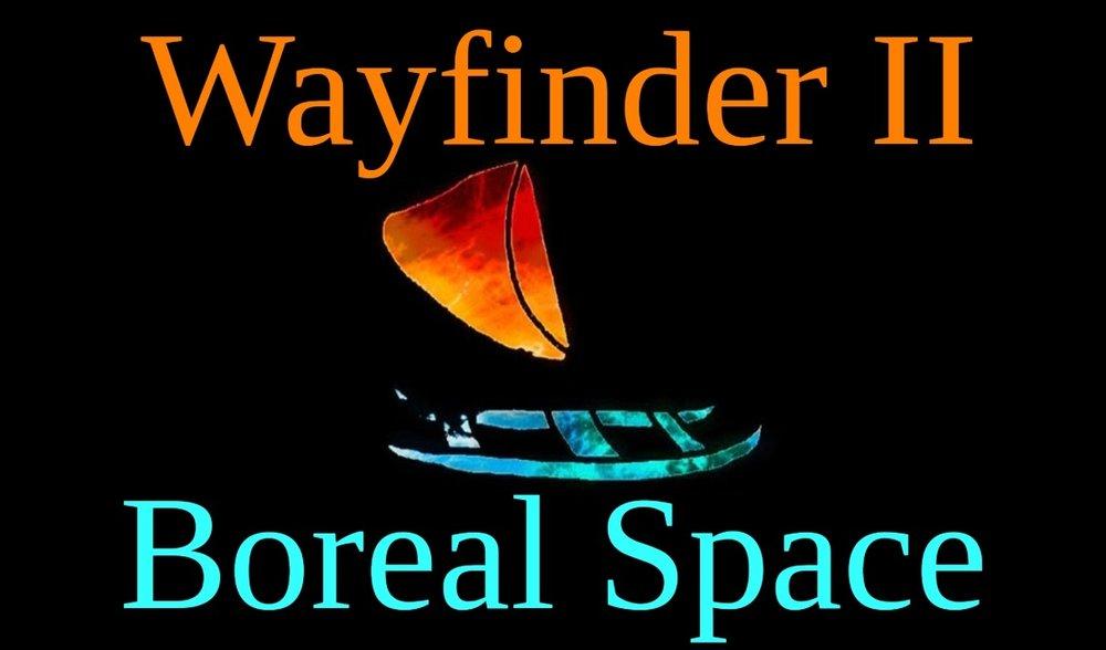 WF2_BorealSpace.jpg