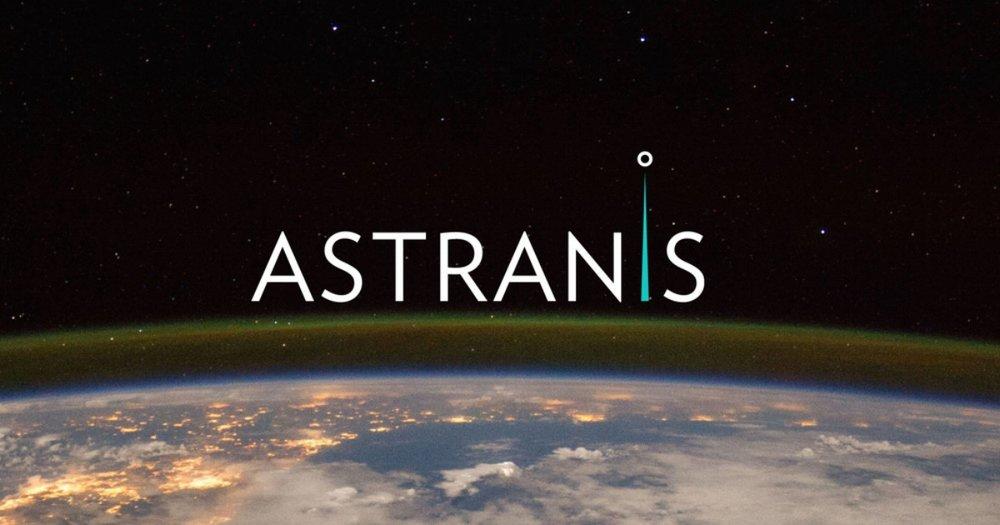 astranis1.jpeg