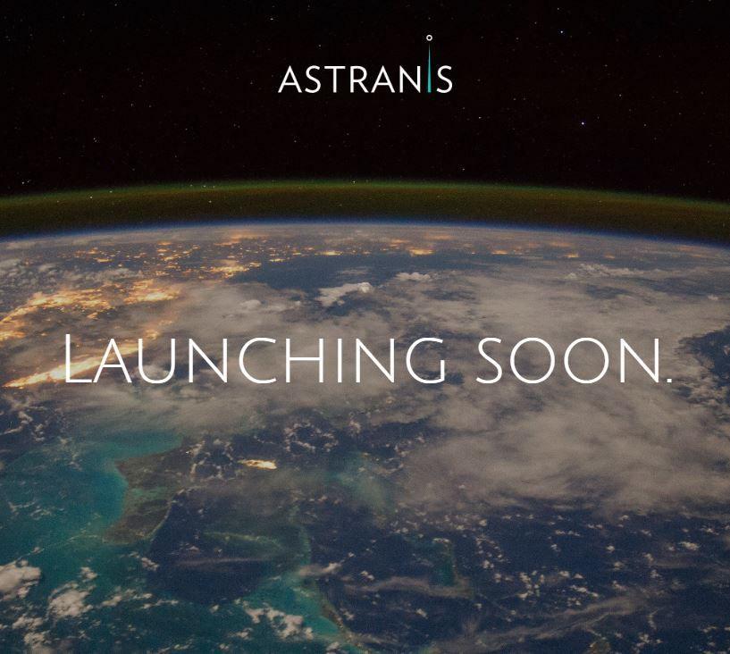 astranis4.JPG