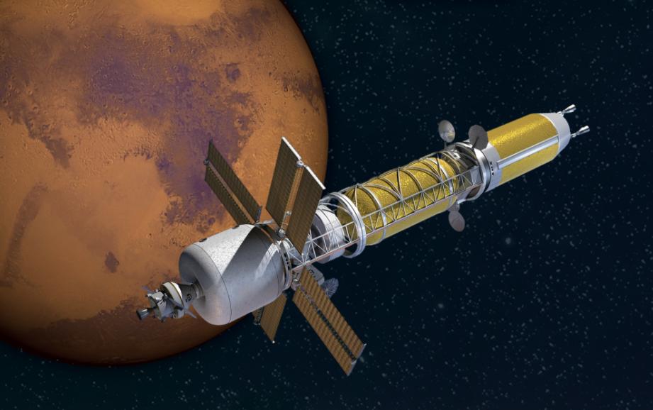 NASAimage.png