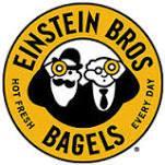 Einstein-Bros-Bagels