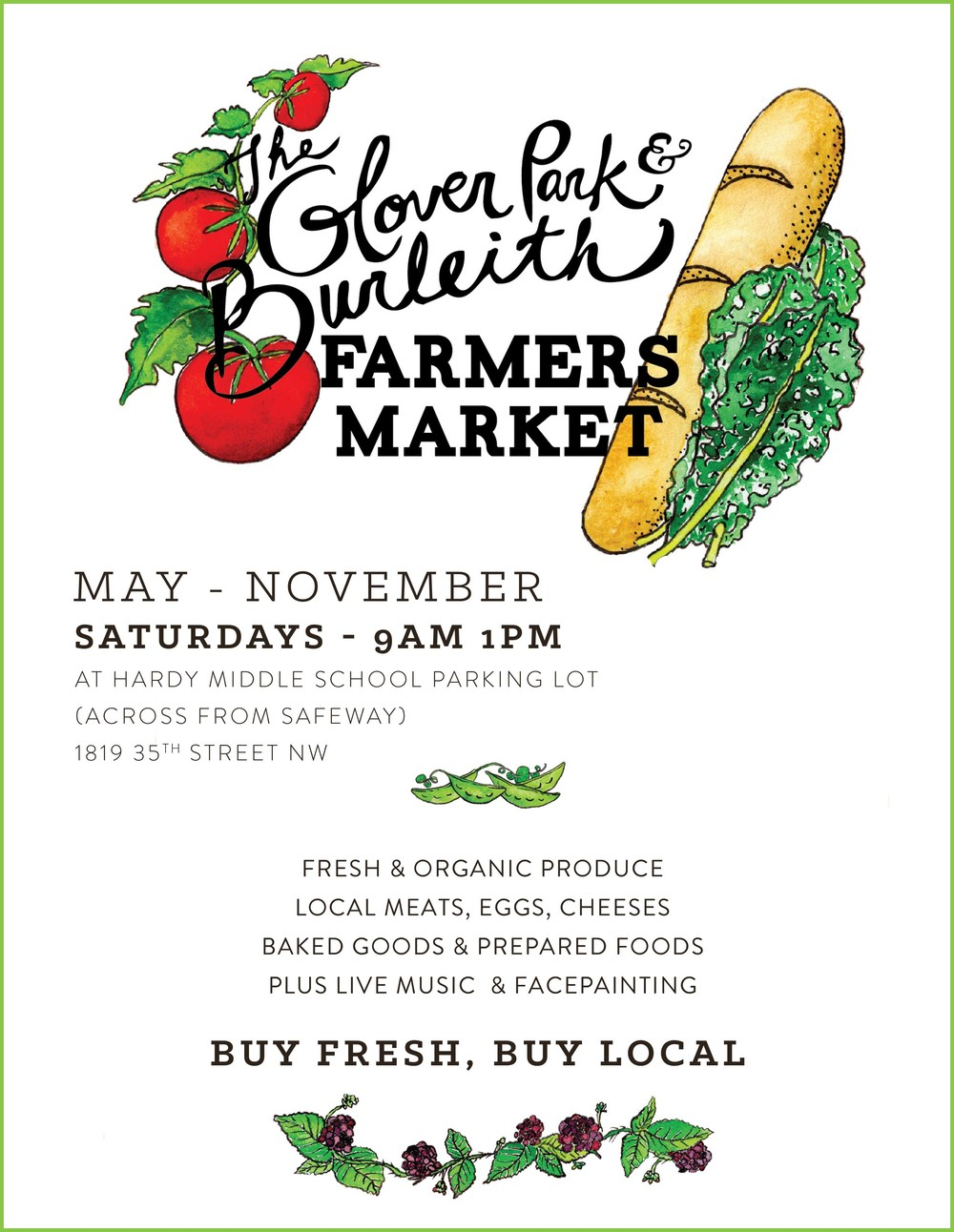 2016.05-Farmers-Market-poster.jpg