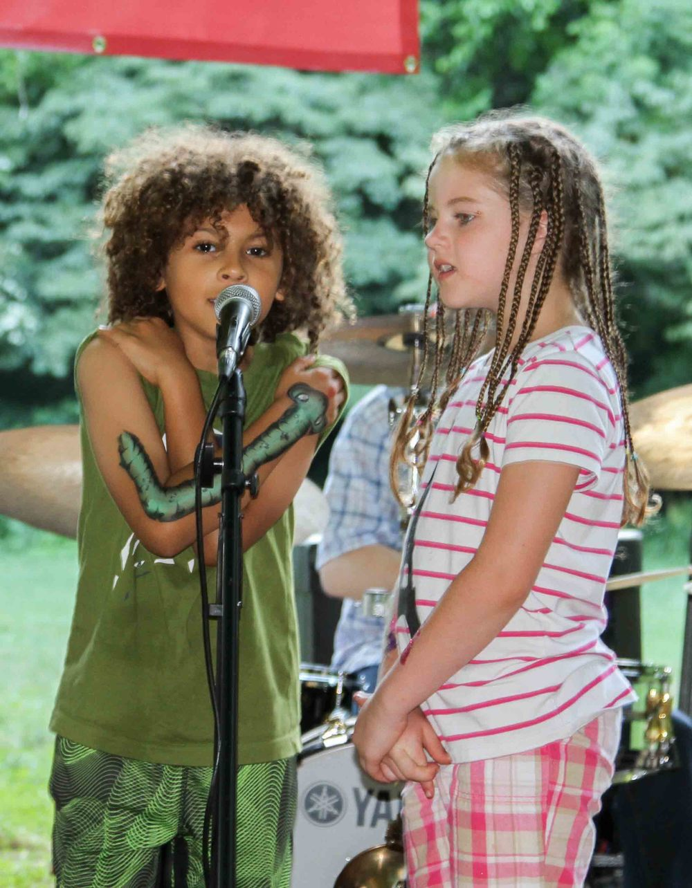 2016-Picnic-Kids_5632-small.jpg