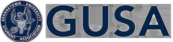2016.08-GUSA-Logo.png