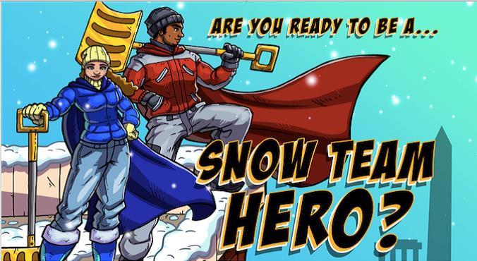 2016.12-Snow-Team-Hero.jpg