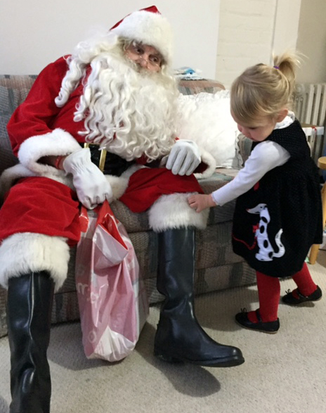 2017.01-Santa-1.jpg
