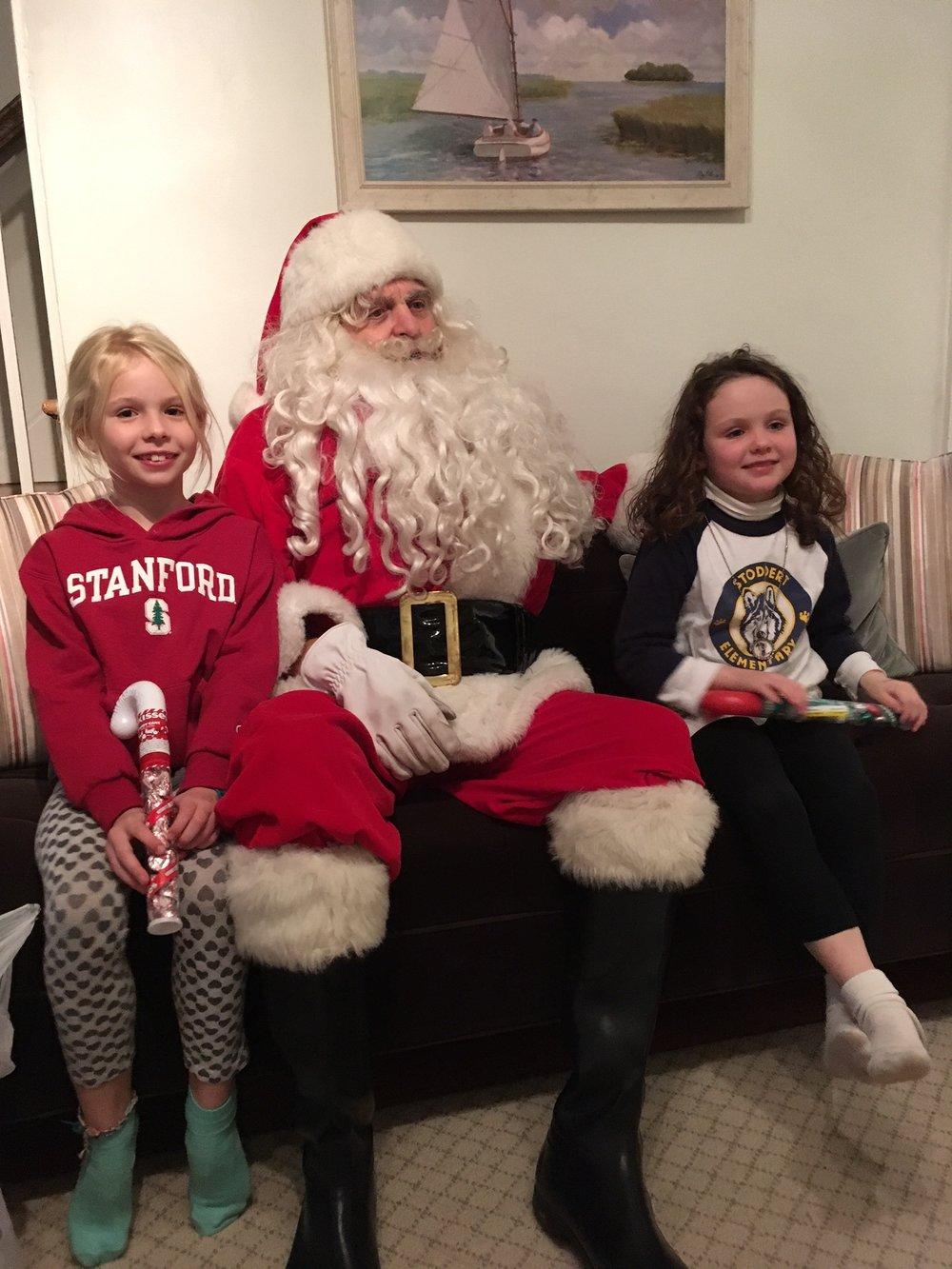 2017.01-Santa-4.jpg