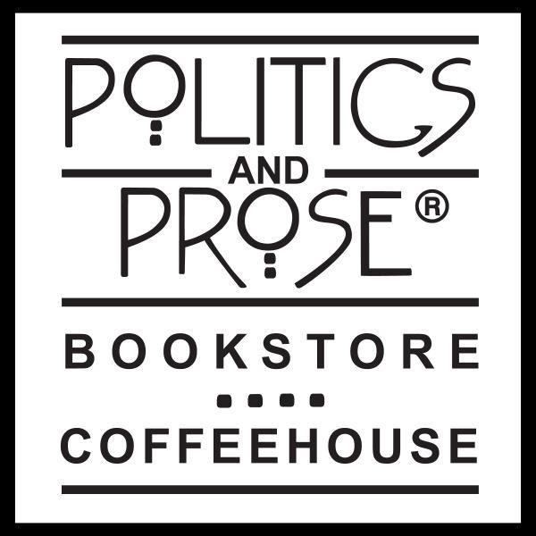 2017.02-Hardy-Politics-Prose.jpg