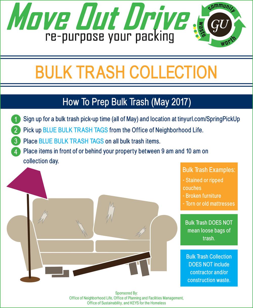 2017.05-GU-Drive-Bulk-Trash.jpg