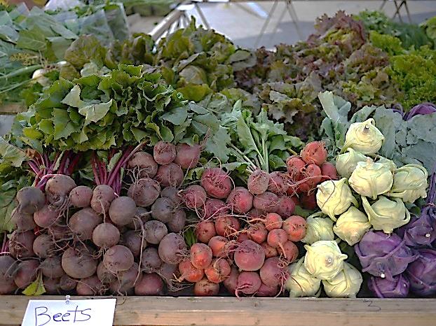 2017.05-Farmers-Market-beets.png