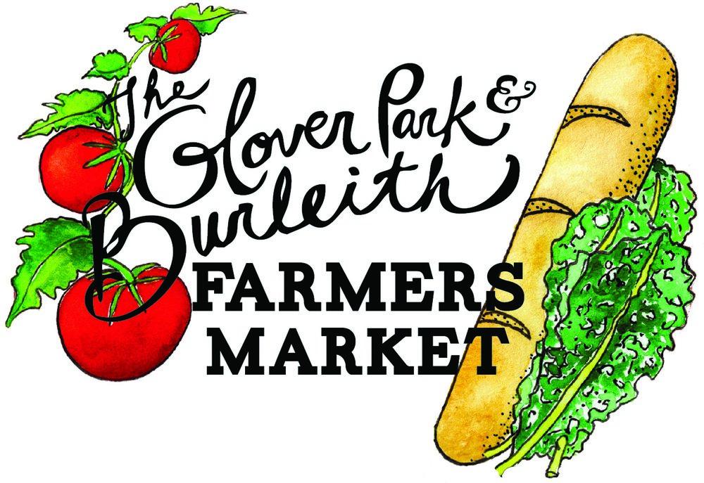 2017.05-Farmers-Market-logo.jpg