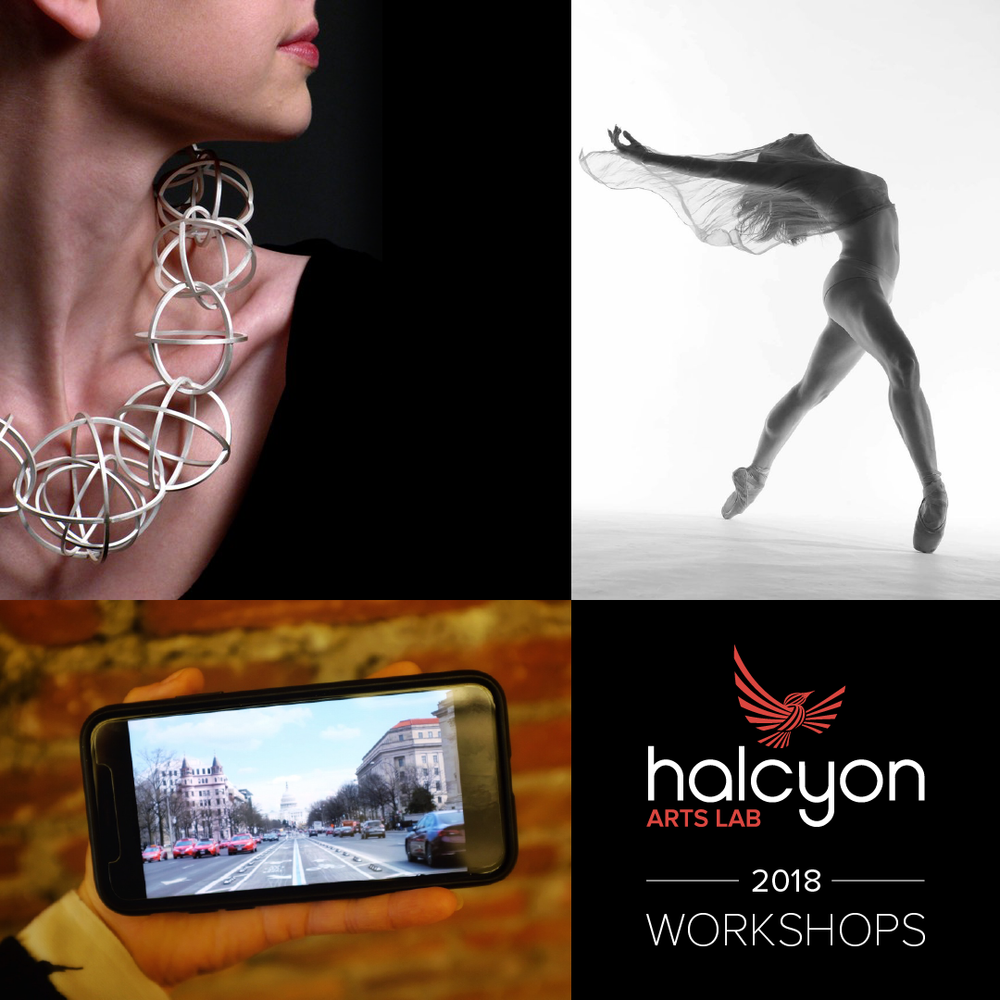 2018.01-Halcyon-Arts-Lab-Workshop-Collage2.png