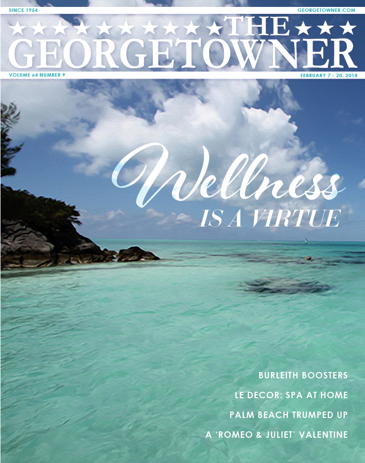 Georgetowner-Cover-2018.02.jpg