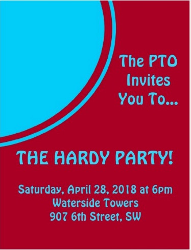 2018.04-Hardy-Party-Invite.jpg