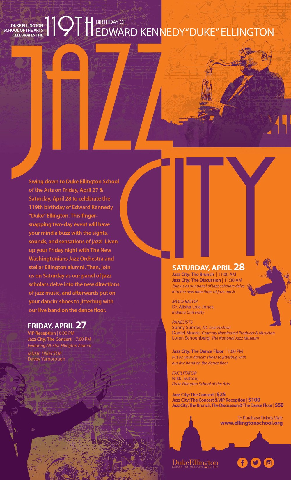 2018.04-DESA-Jazz-City.jpg