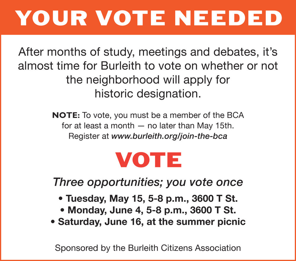 Click  here  for the original postcard which mentioned the april 11 meeting.
