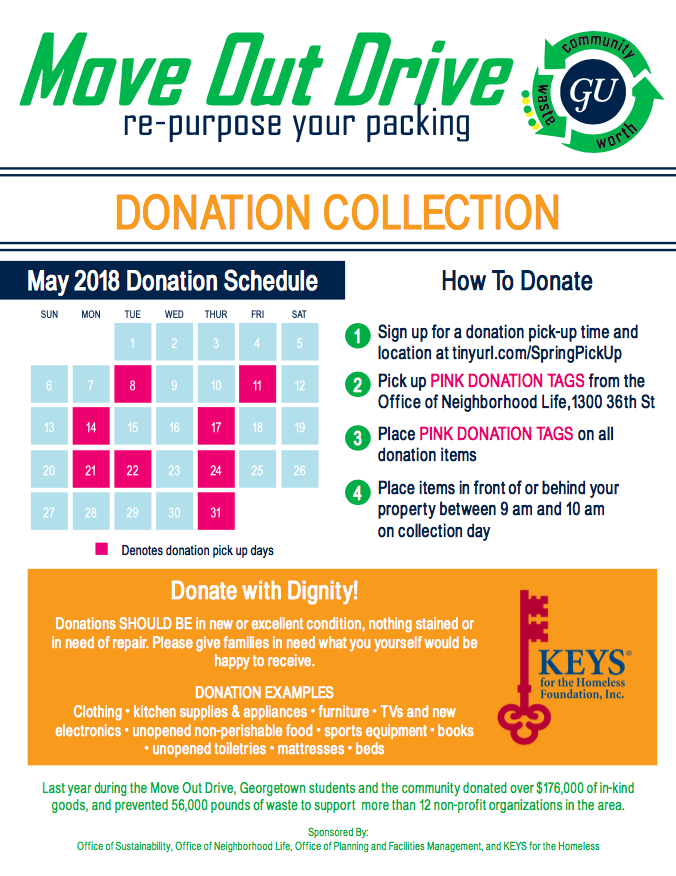 2018.05-GU-2018-Move-Out-Donations2.png