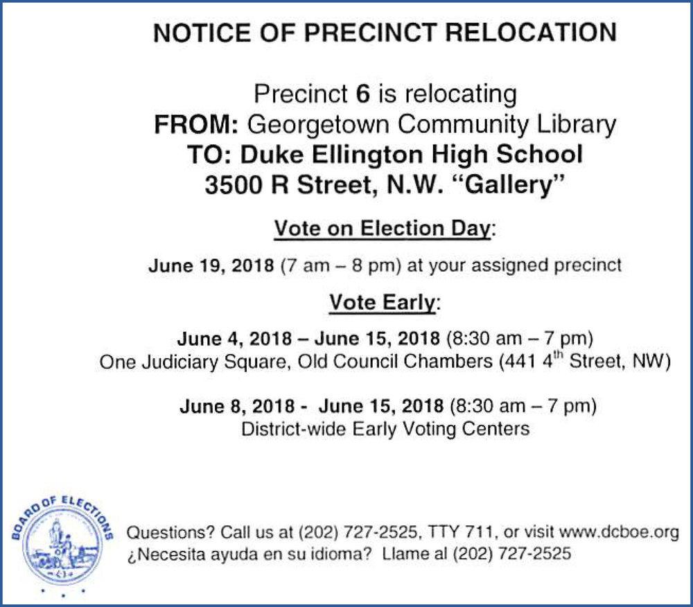2018.06-Primary-Voting-Card.jpg