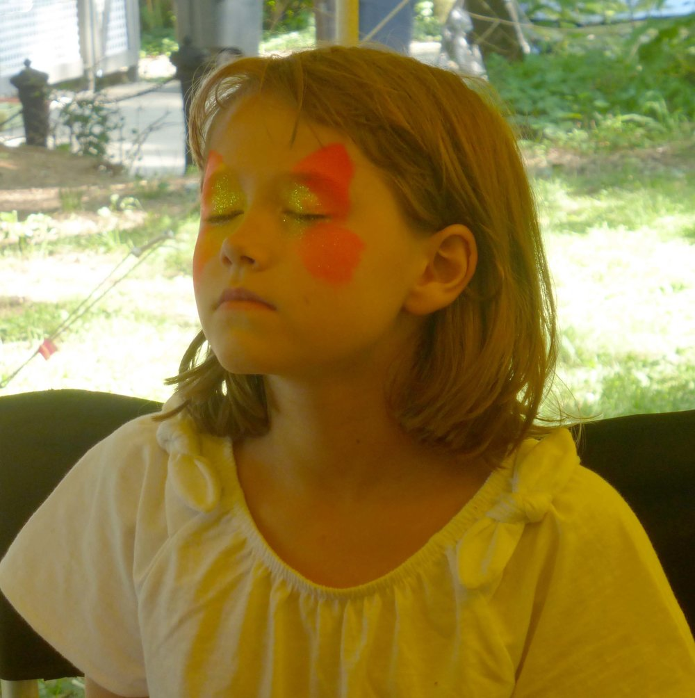 2018-Picnic-Facepaint-455-SMALL.jpg