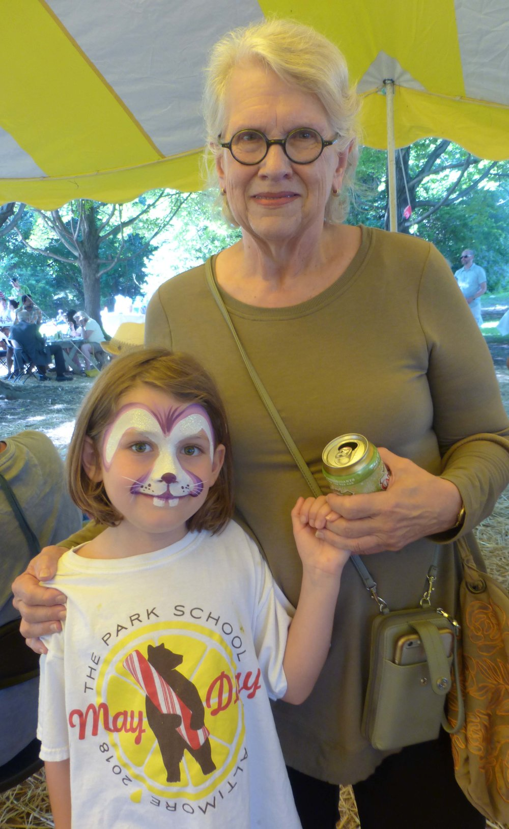 2018-Picnic-Facepaint-458-SMALL.jpg