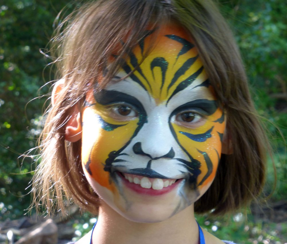 2018-Picnic-Facepaint-465-SMALL.jpg