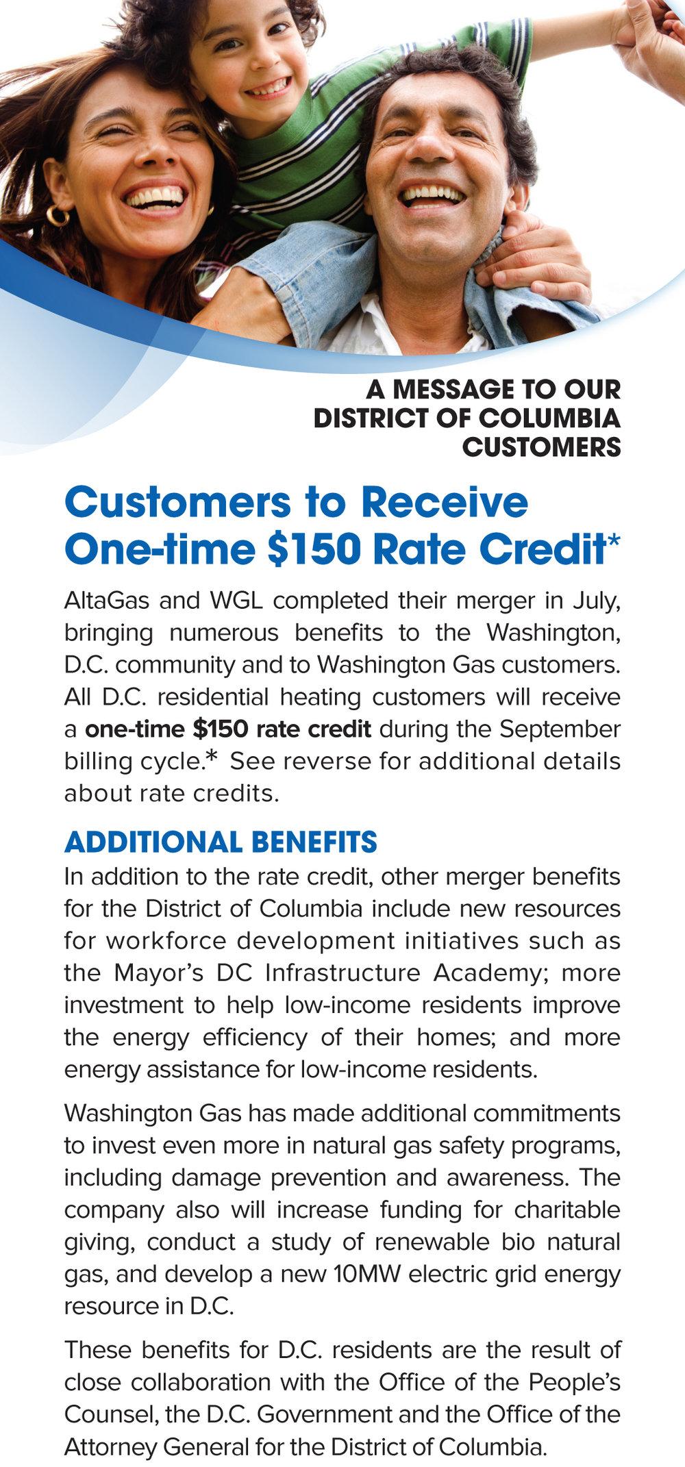 2018.09-Washington-Gas-Credit-1.jpg