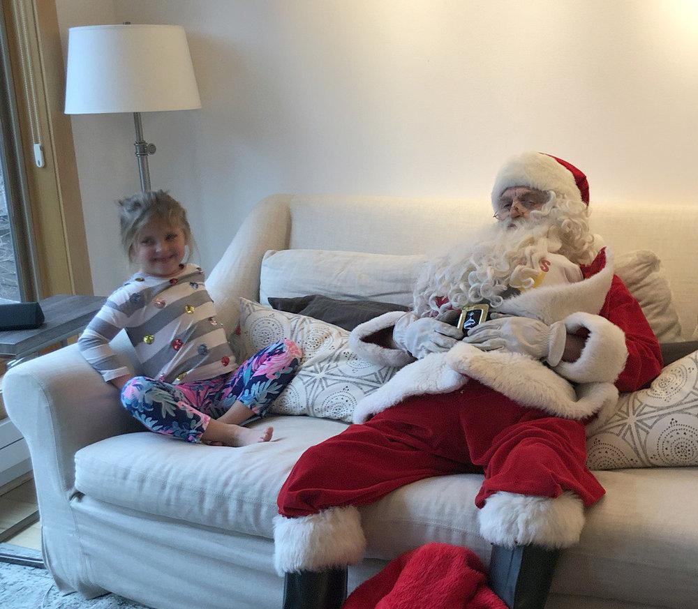 2018.12-Santa-3.jpg